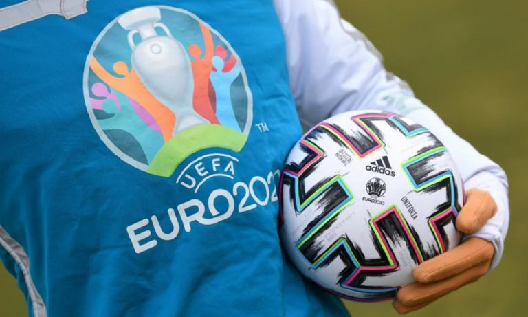 Euro 2020: Ενωμένες ομοσπονδίες και λίγκες θα ζητήσουν αναβολή