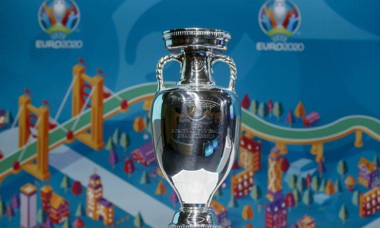Euro 2020: Οι νέες σκέψεις της UEFA για Χειμώνα