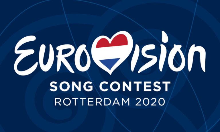 Κορονοϊός: Αναβλήθηκε η Eurovision (pic)