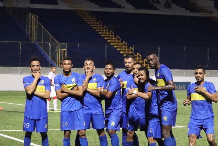 Χοσέ 25/3 Προγνωστικά: Με τα γκολ στη Νικαράγουα