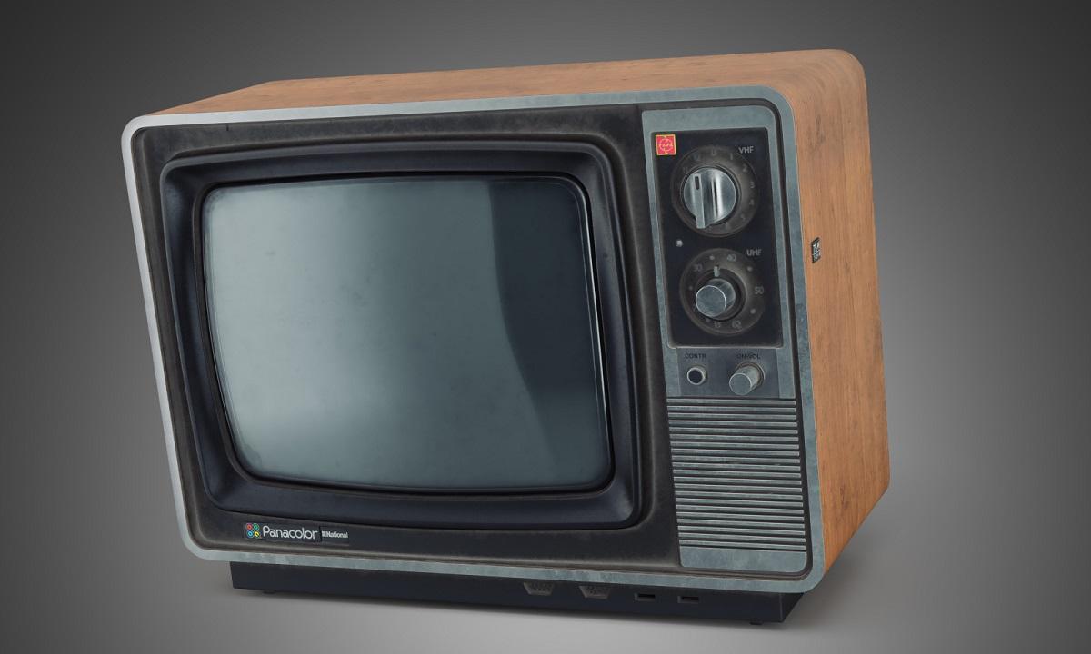 Μένουμε Σπίτι… Στα 70ς και στις αρχές των 80ς (Vid+pics)