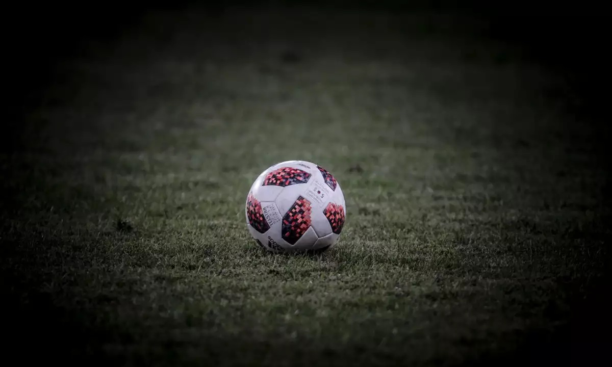 Κορονοϊός: Τέλος το ποδόσφαιρο σε Βραζιλία, Μεξικό, ΗΑΕ