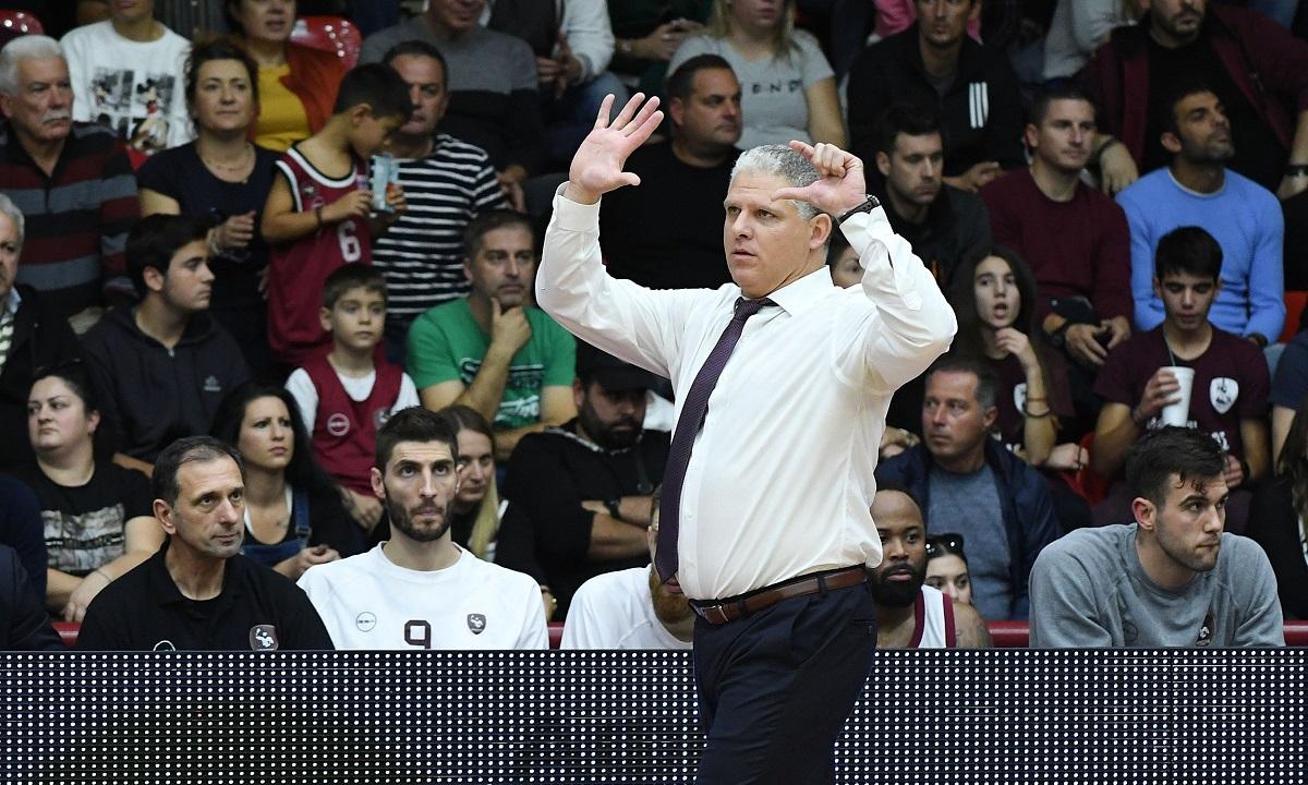 Σωτήρης Μανωλόπουλος