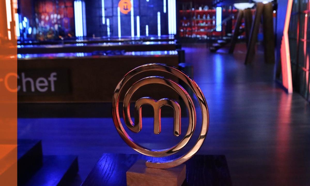 MasterChef spoiler: Γυρίστηκε ο τελικός, αυτή είναι η τριάδα του τελικού