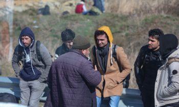 Έβρος: Δίωξη για την ψευδή είδηση περί εκκένωσης χωριών