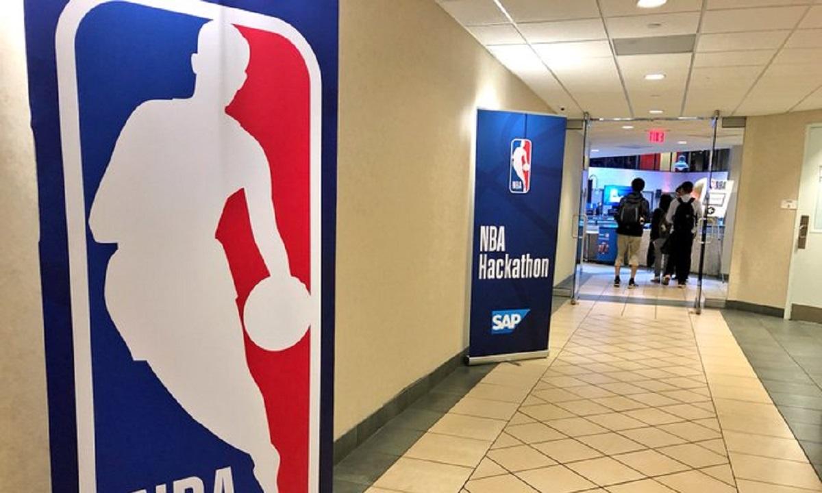 Το NBA έχει στα συμβόλαια όρους για πανδημία και πόλεμο!