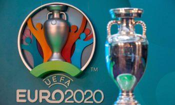 EURO 2020: Ποιες χώρες βολεύει η αναβολή