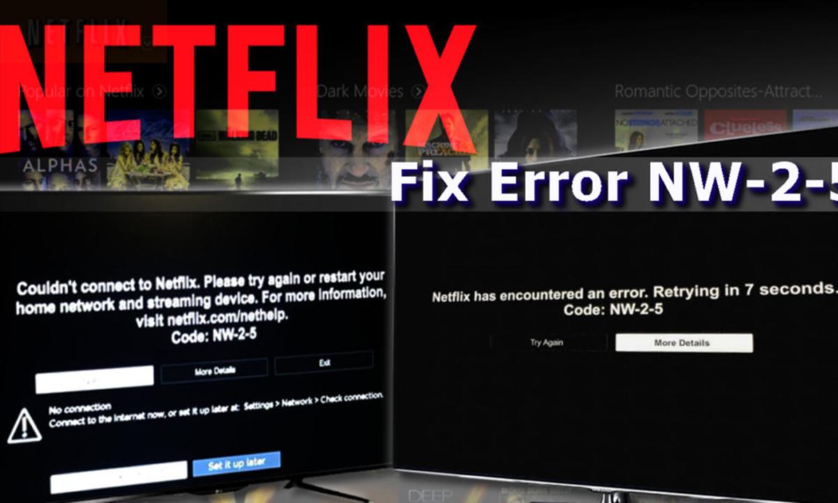 Κορονοϊός: Πρόβλημα και στο ίντερνετ, τι ζητάει η Ευρώπη από Netflix…