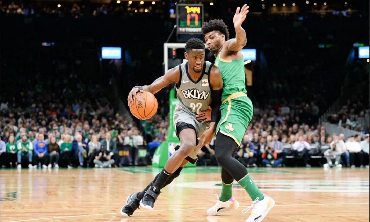 NBA: Απίθανος ΛεΒέρτ με 51 πόντους, νίκη για Σπερς με προπονητή Ντάνκαν! (vids) - Sportime.GR