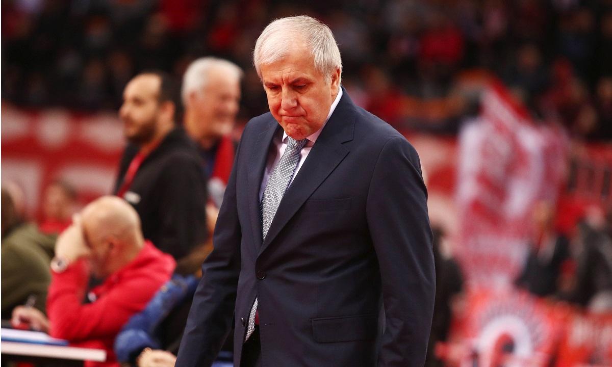 Ομπράντοβιτς: «Θα αποφασίσω στο τέλος του μήνα» (Vid)