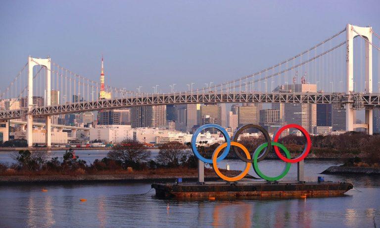Ολυμπιακοί Αγώνες: ΔΟΕ και Ιαπωνία επιμένουν για τον Οκτώβριο