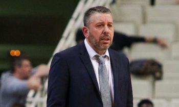 Παρελθόν αποτελεί από την ΑΕΚ ο Ηλίας Παπαθεοδώρου καθώς ήταν ολοφάνερο ότι η μεταξύ τους σχέση δεν τραβούσε. Το Sportime είχε ενημερώσει