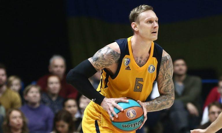 Τίμα: Οι καλύτερες στιγμές του Λετονού στην Euroleague (vid)