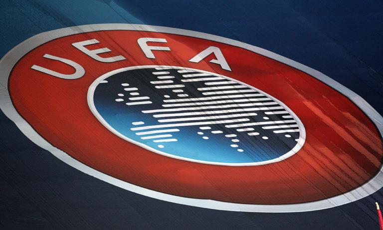 Euro 2020: Η UEFA ζητά 300 εκατ. ευρώ για την αναβολή του!