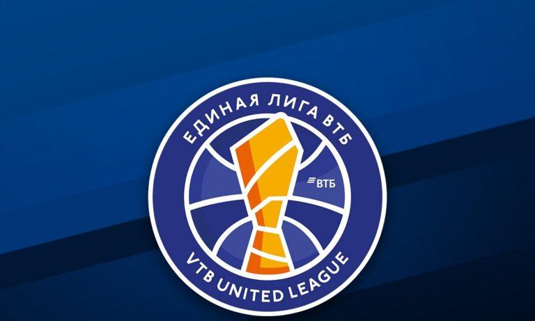 VTB: Πρώτος μηδενισμός ομάδας λόγω κορονοϊού