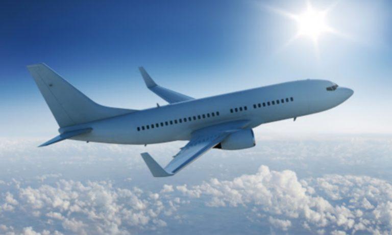 Αεροπορική εταιρεία χάνει 1.000.000 ευρώ την ώρα!