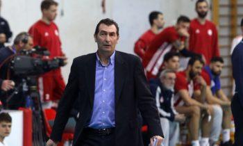 Ανδρεόπουλος