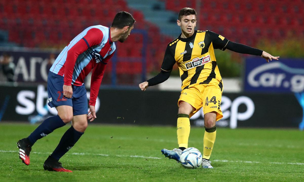 Σαμπανάτζοβιτς: Ο Μπάγεβιτς τον κάλεσε στην Εθνική Βοσνίας - Sportime.GR