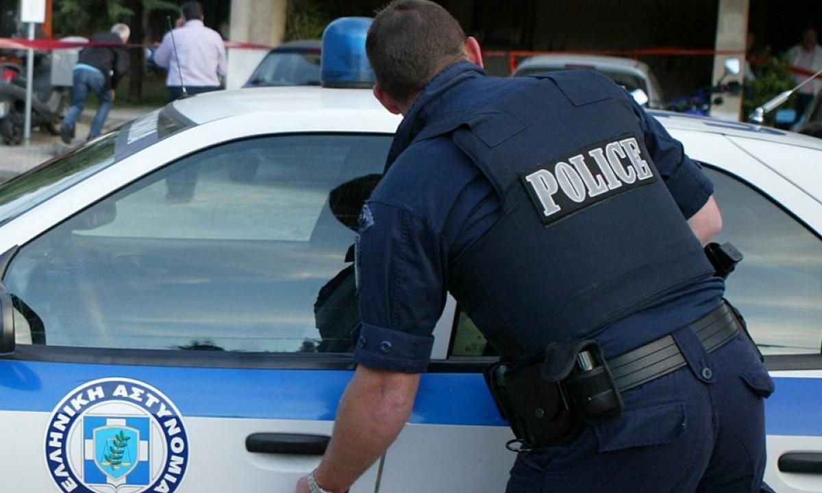 Διαφθορά στην ΕΛΑΣ: «Ξήλωσε» όλους τους επίορκους ο Χρυσοχοΐδης