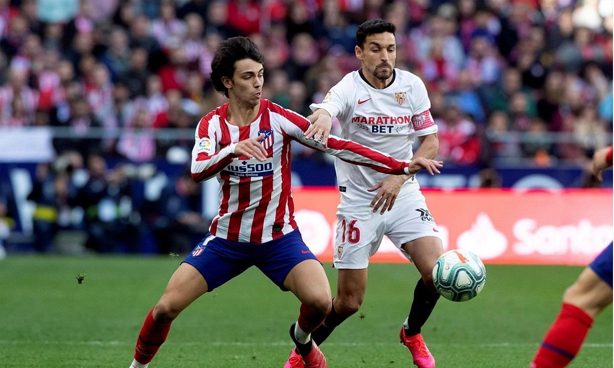 Χοσέ 7/3 Προγνωστικά: Σκοράρουν στη Μαδρίτη - Sportime.GR
