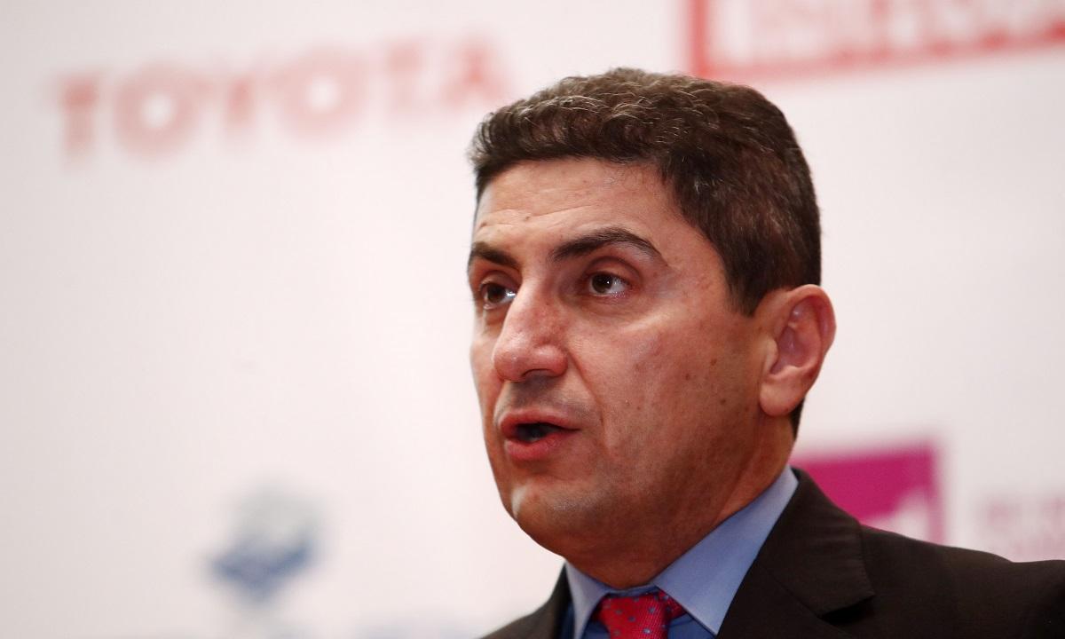 Κορονοϊός: Στα μέτρα στήριξης οι Ομοσπονδίες, οι Ενώσεις και οι ομάδες