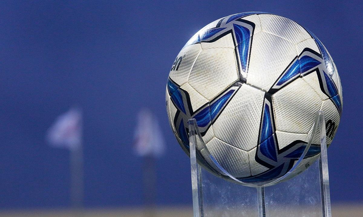 Κορονοϊός: Σκέψεις αναβολής όλων των εθνικών πρωταθλημάτων!
