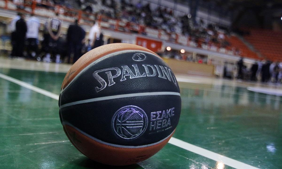 Basket League: Καμπανάκι συναγερμού σε πέντε ομάδες