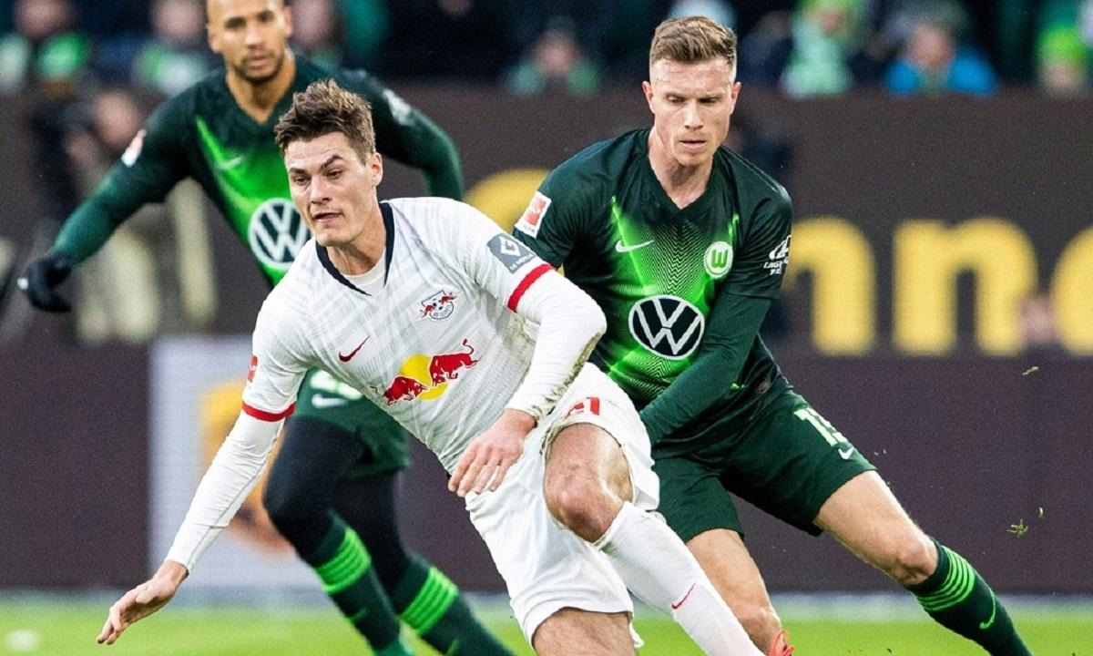 Bundesliga: Γκέλα για τη Λειψία, τεσσάρα η Λεβερκούζεν (vids) - Sportime.GR