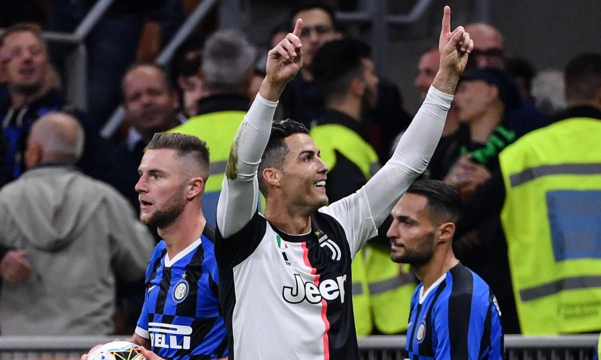 Serie A: Και η DAZN ζητά αναστολή πληρωμών