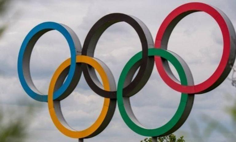 Κορονοϊός: Η ΔΟΕ αποφάσισε την αναβολή των Ολυμπιακών Αγώνων (vid)