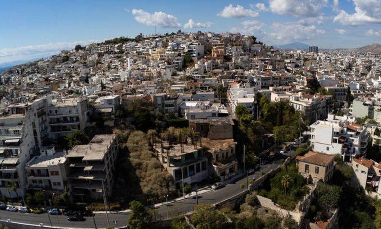 Μειωμένο ενοίκιο: Απειλές ιδιοκτητών σε ενοικιαστές για εξώσεις αν κάνουν χρήση του μέτρου