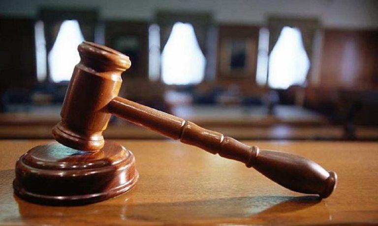 Την Παρασκευή 13 Μαρτίου η απόφαση για τα τηλεοπτικά δικαιώματα της ΕΠΟ