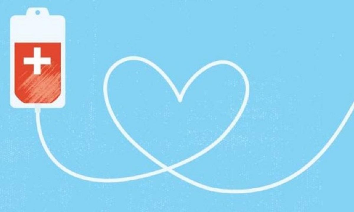 ΕΟΚ: «Χαιρετίζουμε το κάλεσμα Αυγενάκη για εθελοντική αιμοδοσία»