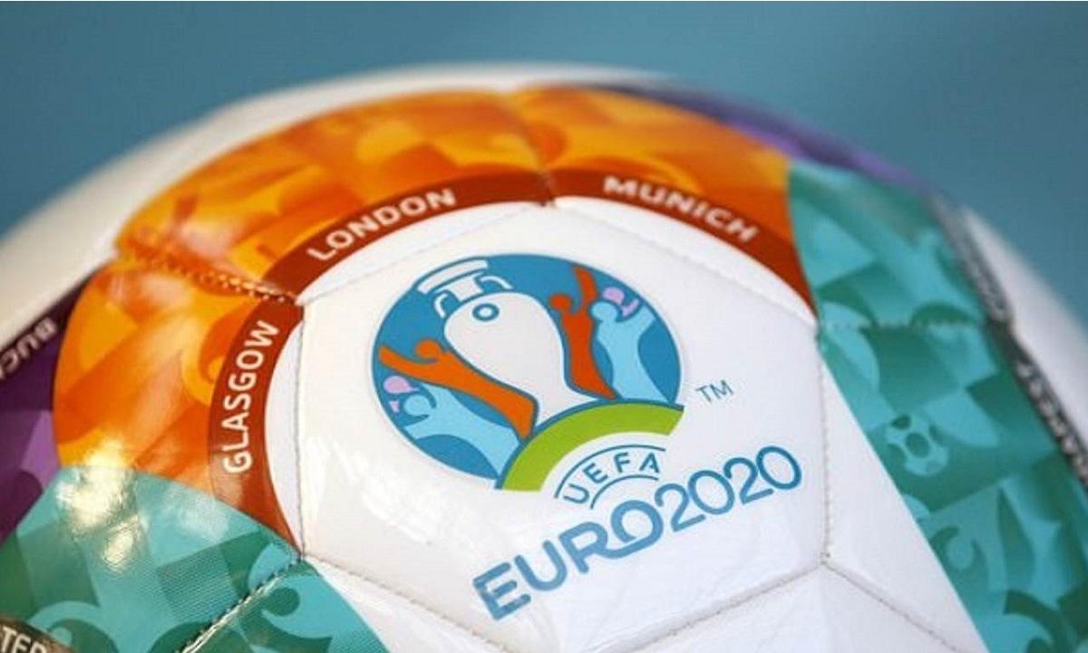 Οριστικό: Αναβολή στο Euro, σέντρα το 2021! (vids)