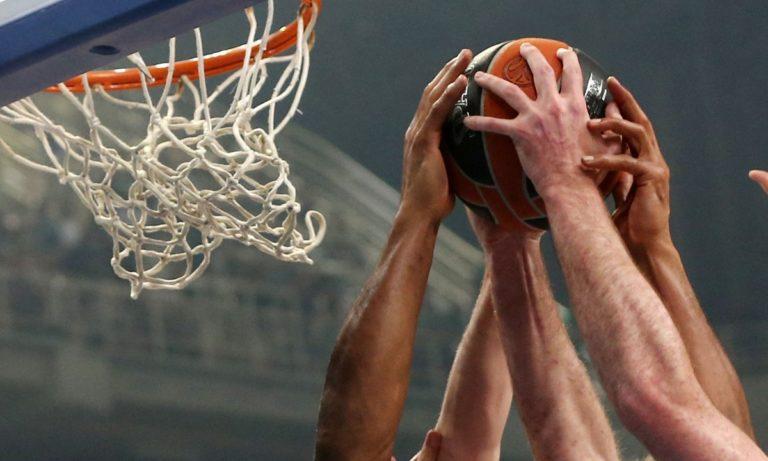 Euroleague: Ζητά «λουκέτο» η Ένωση Παικτών (vid)