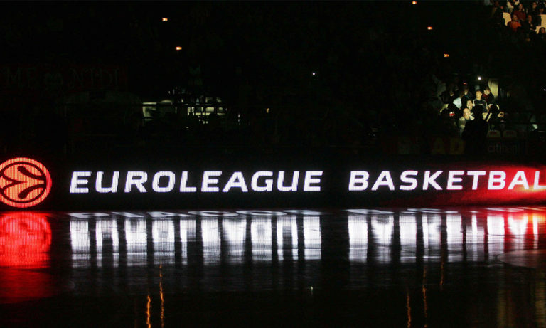 Οι παίκτες δέχθηκαν το απάνθρωπο πλάνο της Euroleague ;