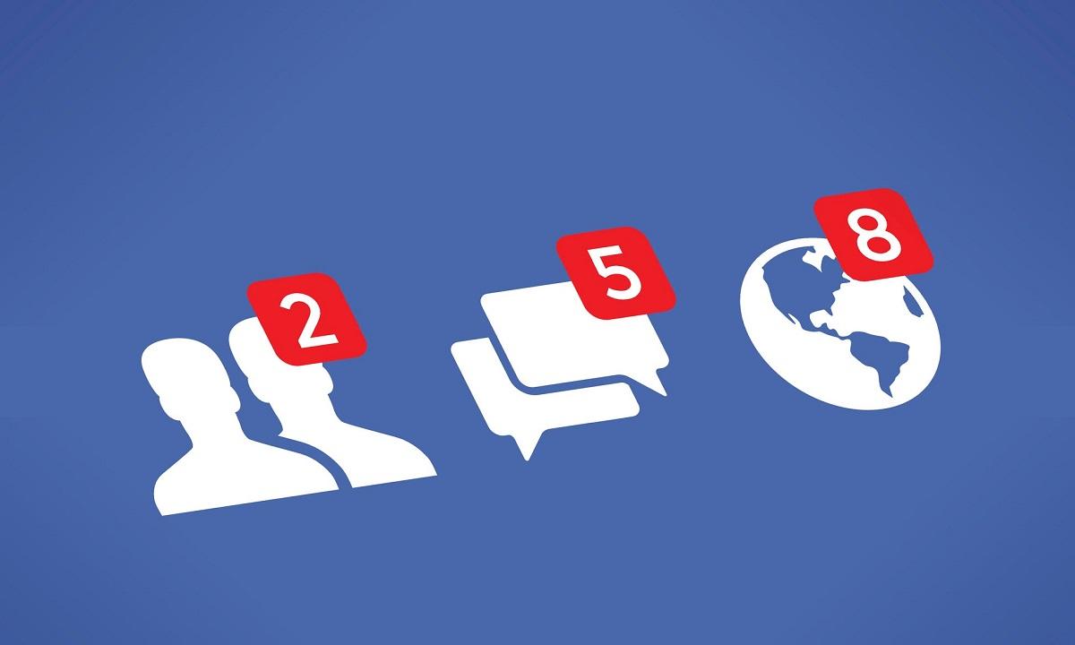 Το Facebook και το Instagram ρίχνουν την ποιότητα τους στην Ευρώπη