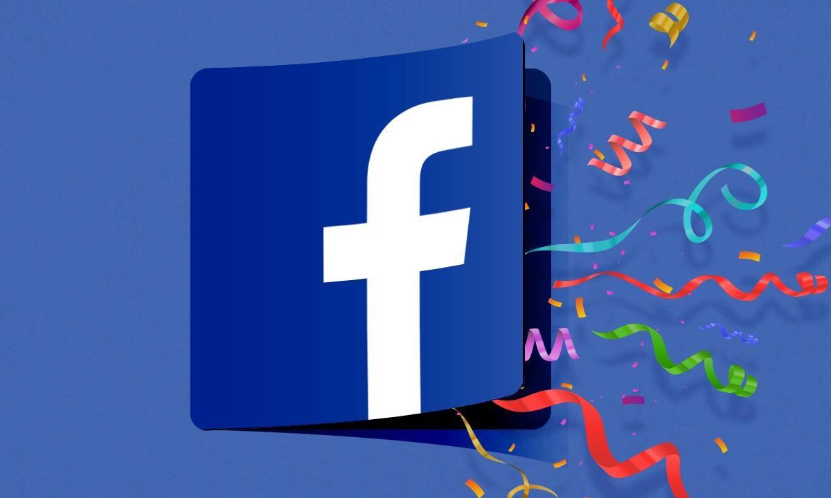 Κορονοϊός: Το Facebook δωρίζει 720.000 μάσκες! - Sportime.GR