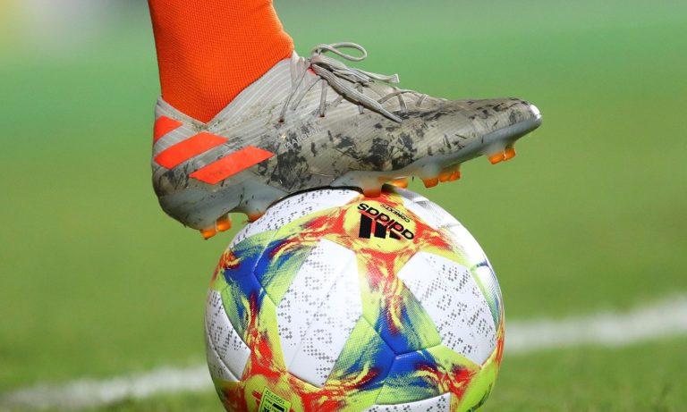Κορονοϊός: Κατακόρυφη πτώση στην ποδοσφαιρική βιομηχανία!