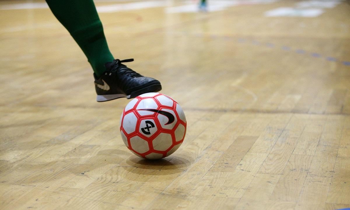 Futsal League: Πρώτο βήμα πρόκρισης για Μινώταυρο και Παναθηναϊκό