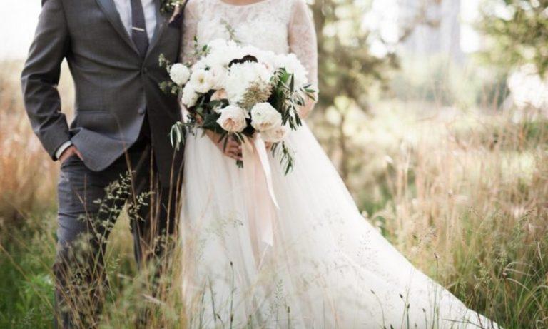 Κορονοϊός-Θεσσαλονίκη: Χαμός με κρούσματα σε γάμο!