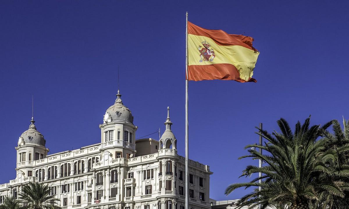 Ισπανία: Έτσι γίνεται η σταδιακή άρση του lockdown (vid) - Sportime.GR