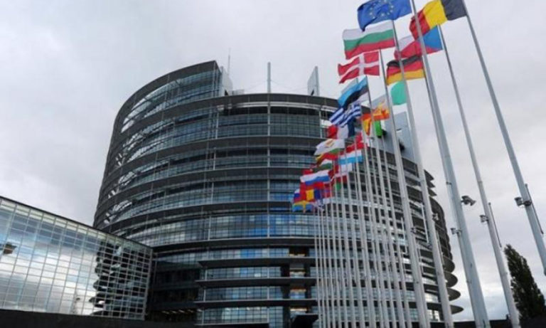 Κορονοϊός: Πρώτος νεκρός στο Ευρωπαϊκό Κοινοβούλιο