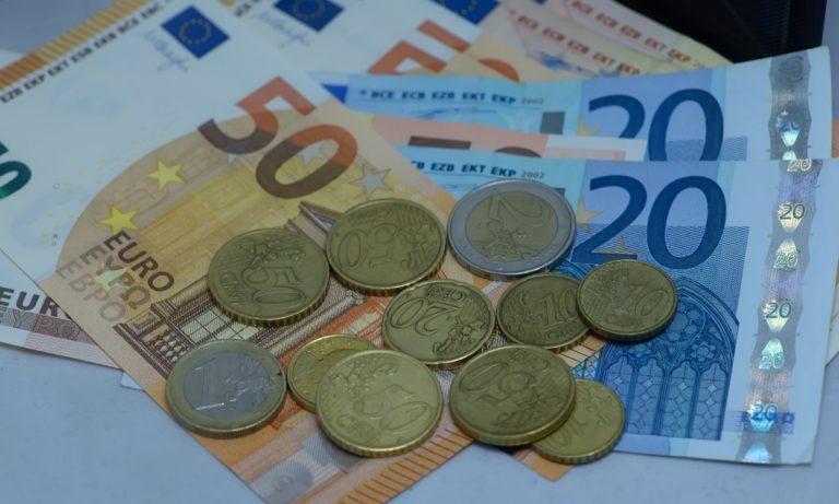 Κορονοϊός: Παράταση φορολογικών πληρωμών- Ποιους αφορά