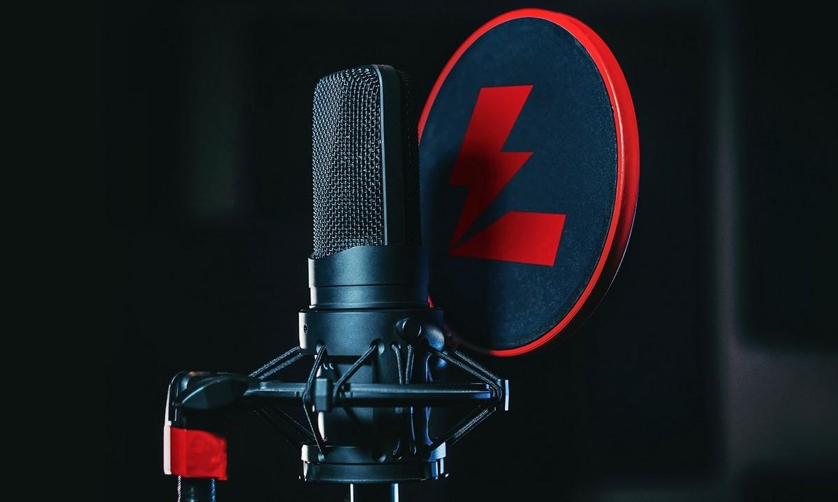 Μετά τον Sport24 Radio τέλος και ο Legend – Η επόμενη κίνηση του Δημήτρη Μάρη