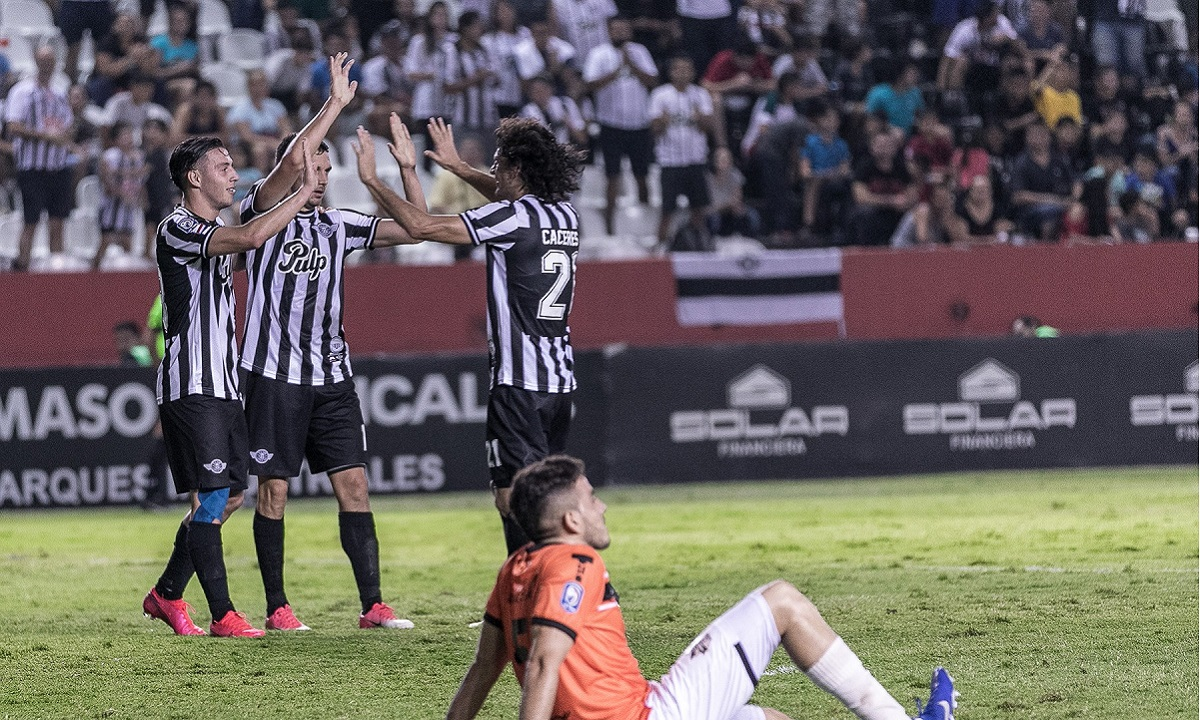 Χοσέ 10/3 Στοίχημα: Με τα κόρνερ στην Παραγουάη - Sportime.GR