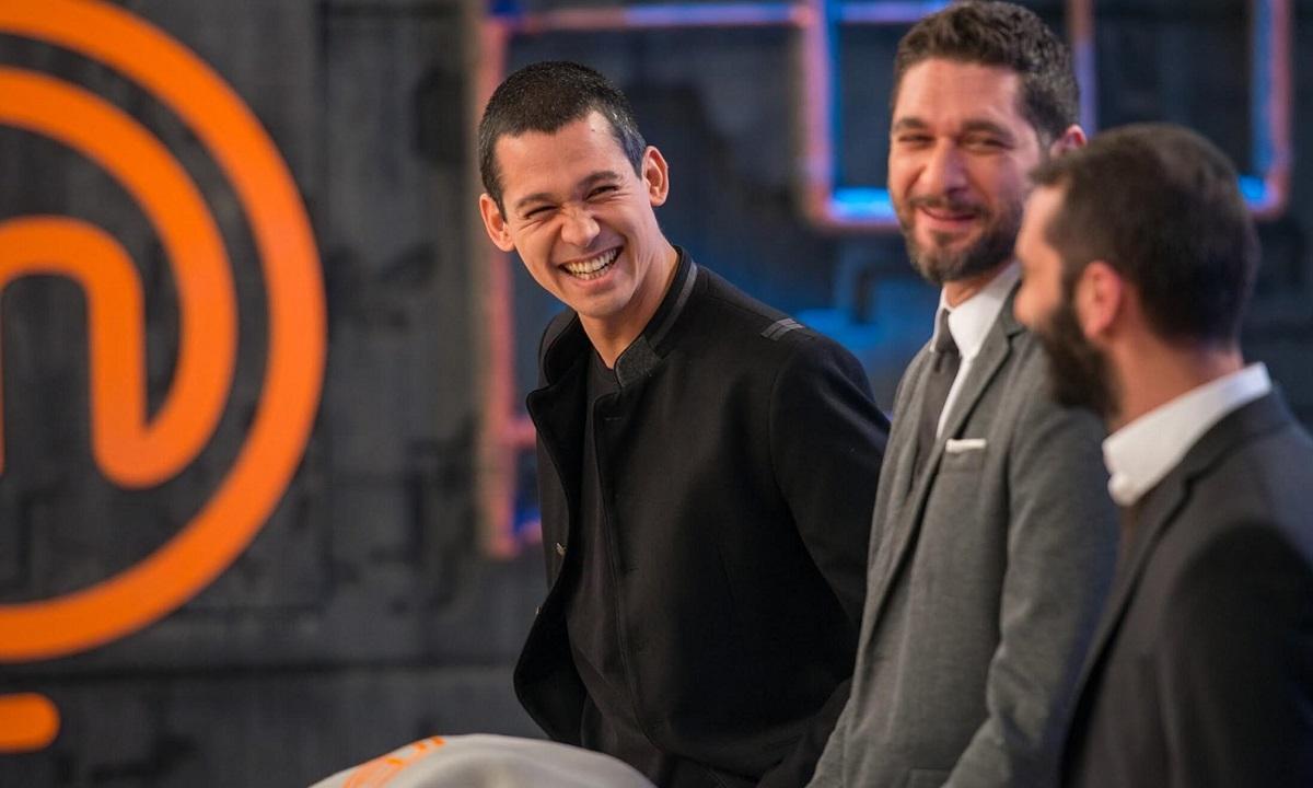 Στοίχημα MasterChef 2020: Ποντάρισμα στην τηλεθέαση
