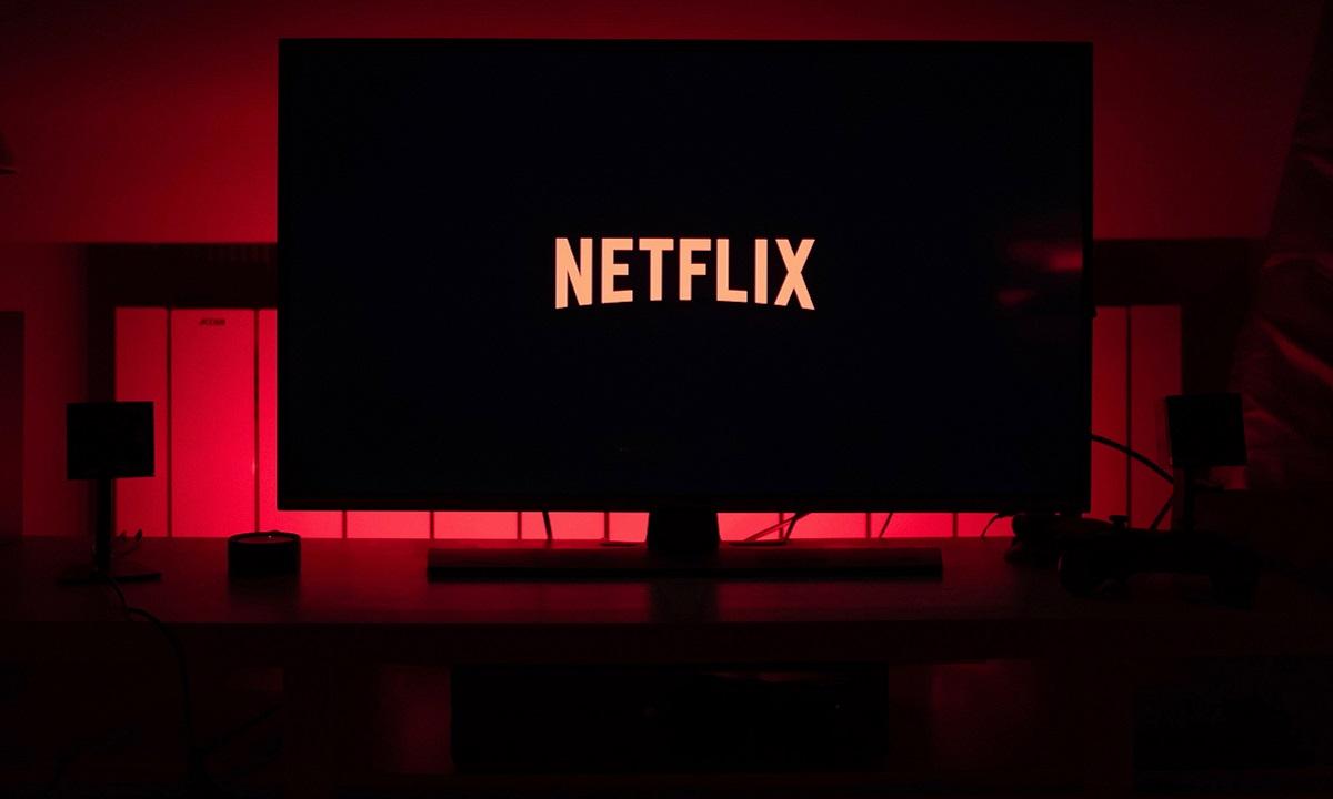 Κορονοϊός: Απίστευτα κέρδη για το Netflix! - Sportime.GR