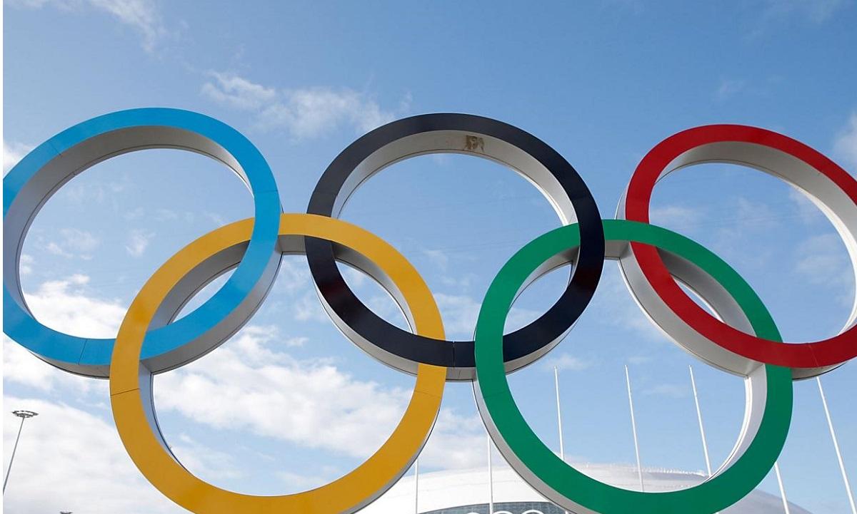 Κορονοϊός: Αναβολή και στην κλήρωση του Ολυμπιακού τουρνουά μπάσκετ!