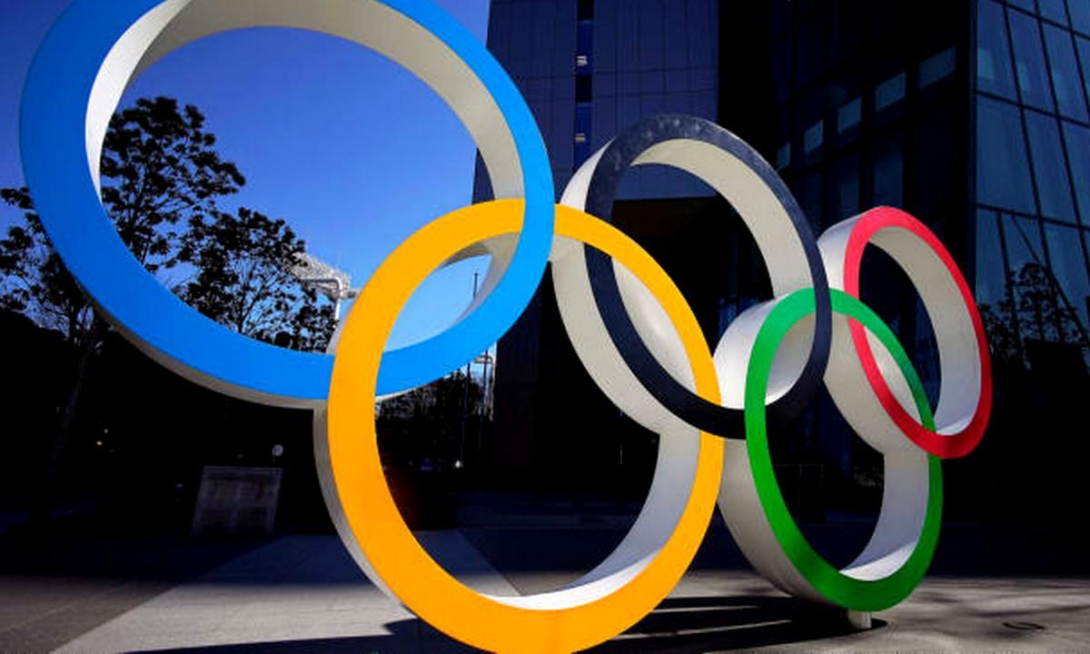 Ολυμπιακοί Αγώνες: Νέα προβλήματα με την διεξαγωγή τους!